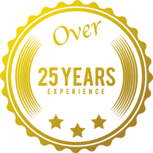 25 years of quality landscaping